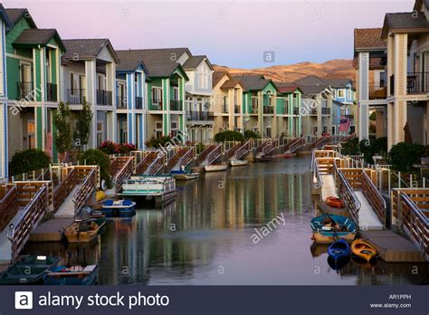 we buy houses reno nv sell my house fast for cash houses along sparks marina in sparks near reno nevada