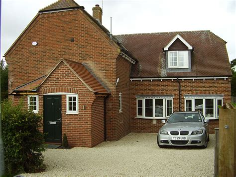 Home Plan Design Services Swindon gallery home plan design services swindon