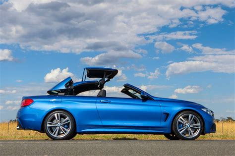 hardtop convertible cars bmw 2 series convertible hardtop 2014 bmw 4 series