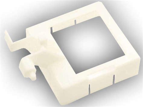 delonghi air conditioner parts delonghi parts delonghi airconditioner float