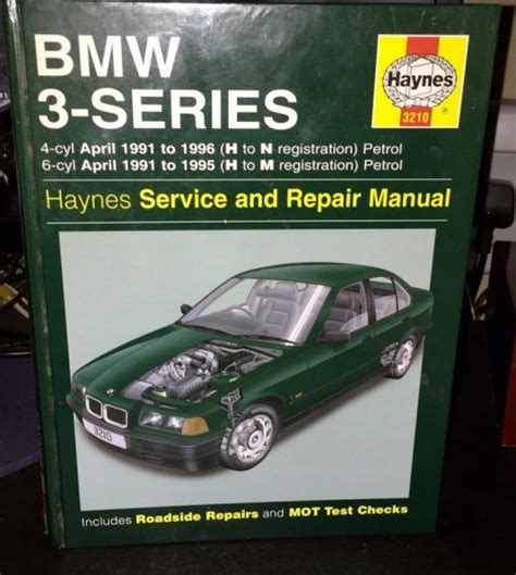 hayes car manuals 2003 bmw m3 electronic throttle control haynes manual bmw 3 series