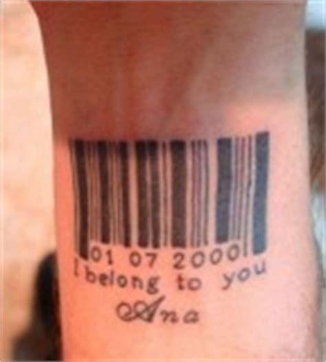 couple numbers tattoo music dates tattoo tattoomagz