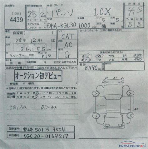daihatsu sirion electrical diagram auto engine and parts