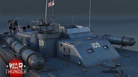 jfk pt boat development pt 109 kennedy s torpedo boat news war