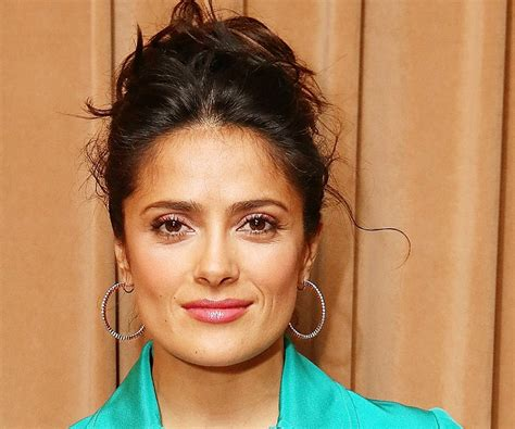 biography of a famous hispanic person salma hayek biography childhood life achievements
