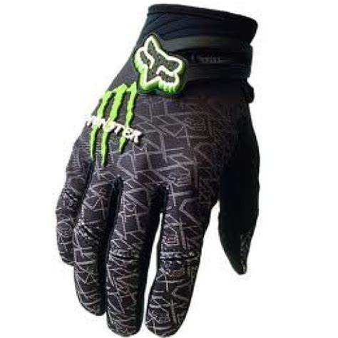 Sarung Tangan Cross Sepeda Fox Dirtpaw Gloves Glove Sarung Tangan Page 2 Skalorspeed