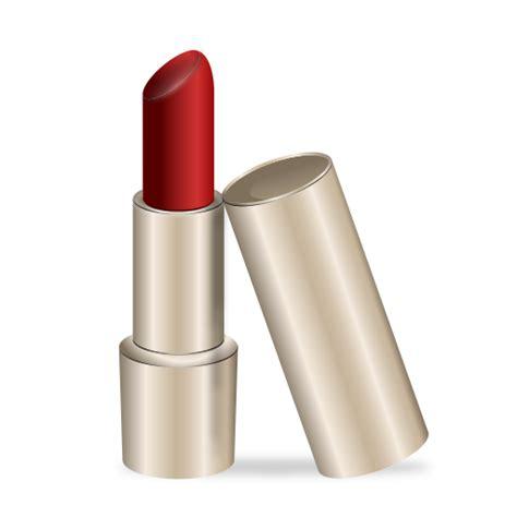 Lipstick Free lipstick logo icon free icons