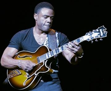 A Place Norman Brown Back To Rockville Review Norman Brown S Summer