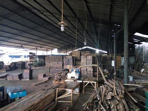 Cctv Di Surabaya proyek pabrik kayu gresik cctv surabaya cctv kamera cctv murah