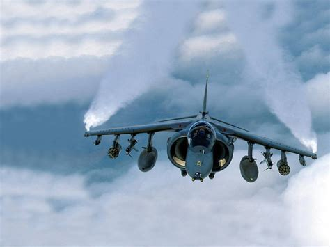 army jet fighter jet military fighter jets for sale