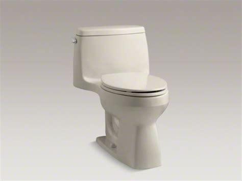kohler santa rosa comfort height toilet kohler santa rosa tm comfort height r one piece compact