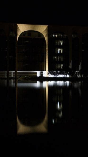 illuminazione segrate segrate dal tramonto a mezzanotte lo spettacolo di
