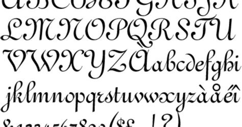 french fonts french lettering font script lettering french fonts information about the font french 111 and