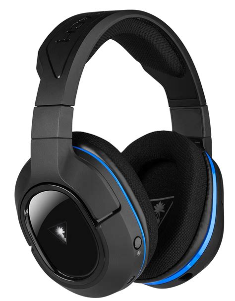 Headset Gaming Sq7 Midasforce Sale Last Stock turtle ear stealth 400 ps4 buy now at mighty ape nz