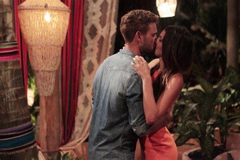 renewed shows for next season the bachelor season 21 sees nick viall return as next