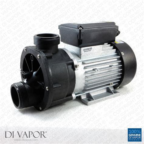 water pump for bathroom lx ja100 pump 1 hp hot tub spa whirlpool bath water circulation pump 220v