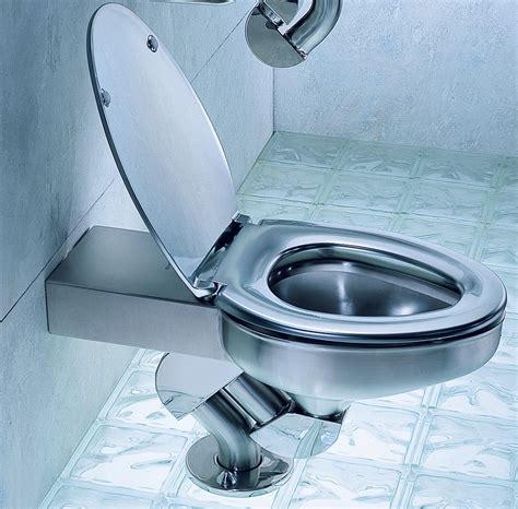 P Trap Bathroom Sink - the ultimate in modern bathroom fixtures abode
