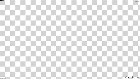 grey gingham wallpaper wallpaper checker gingham purple striped brown deb887