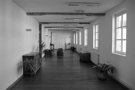 White House Interior Design Banco De Imagens Preto E Branco Arquitetura Casa Ch 227 O