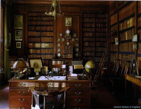the country house library english country house libraries page 9 for the home