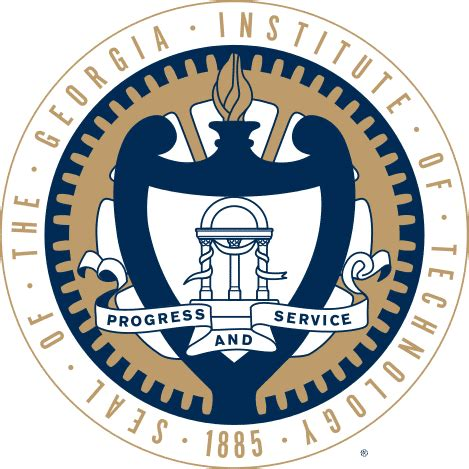 is the new georgia tech computer science program a game