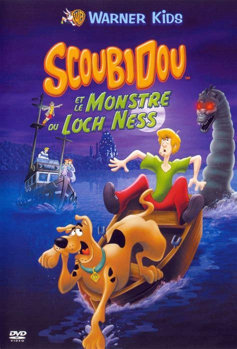 regarder scooby doo gratuitement pour hd netflix film scooby doo et le monstre du loch ness 2004 en