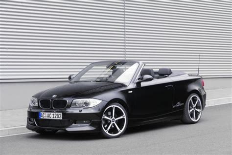 Bmw 1er Cabrio Verdeck öffnen by Bmw 1er Cabrio E88 Bmw Wiki Fandom Powered By Wikia