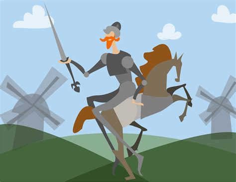clipart donne don quijote clipart clipground