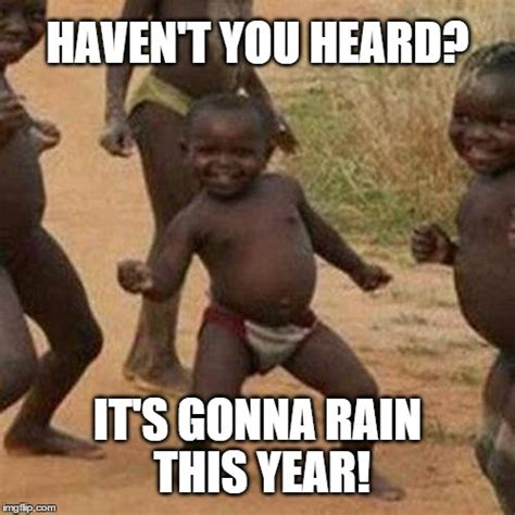 African Boy Dancing Meme - african kid dancing meme www pixshark com images