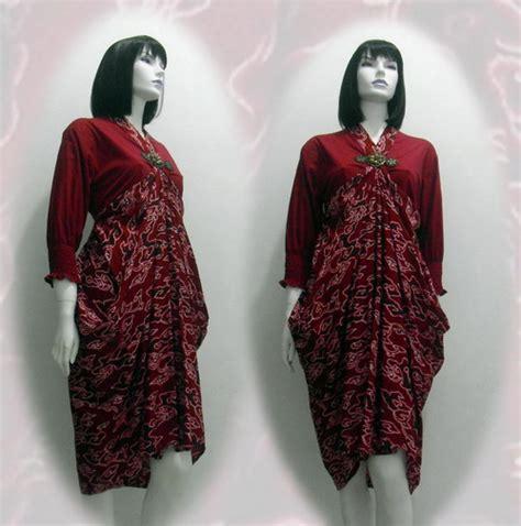 Baju Batik Keris model baju batik keris terbaru 2013