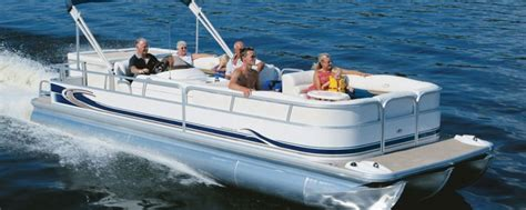 pontoon boat rental disney pontoon boats rentals with tickets for less