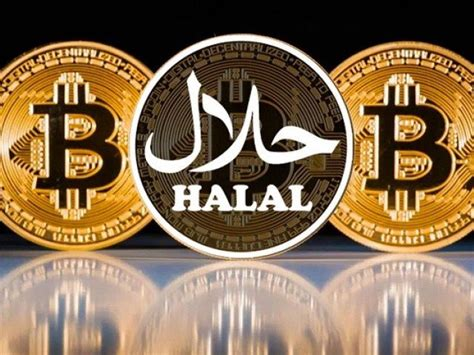 bitcoin haram can there be a halal form of bitcoin the express tribune