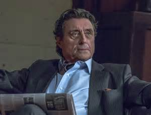 John Wick 2 Stream English Ian Mcshane On John Wick Chapter 2 This Is A Personal