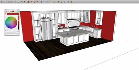 kitchen renovation planner interior design help 911 kitchen remodel planner