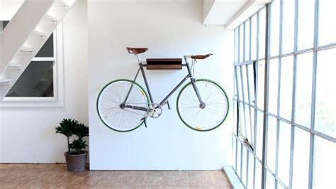 indoor bike storage ideas bike storage ideas 30 creative ways of storing bike