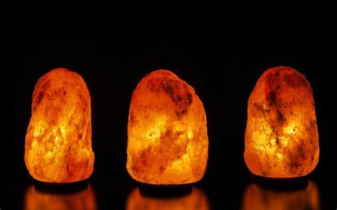 Himalayan Salt Rock Ls by Pretty Stellar Benefits Of Himalayan Salt Ls