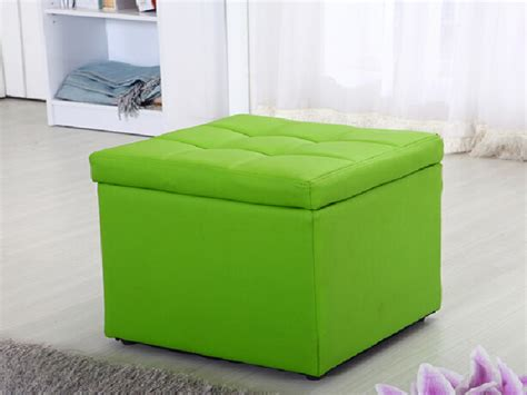 Where To Buy Ottomans by Modern Ottomans Buy Wholesale Shoes Buy