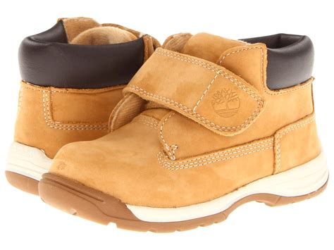 boots toddler timberland earthkeepers 174 timber tykes h l boot