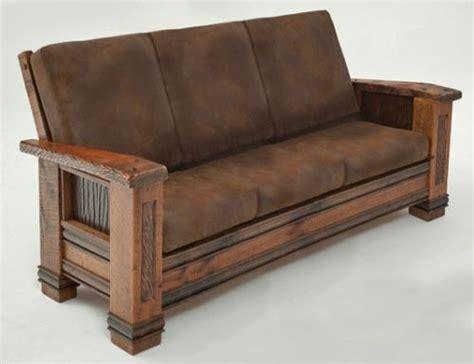 rustic furniture sofa best 25 rustic sofa ideas on pinterest