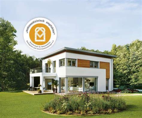 Rheinau Linx Weber Haus by Weberhaus Musterhaus Rheinau Linx Weberhaus Anbieter