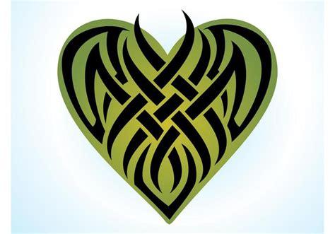 love tattoo vector love tattoo download free vector art stock graphics