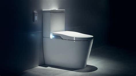 sanitär bidet in wash 174 el wc que te lava con agua versi 243 n wc de pie