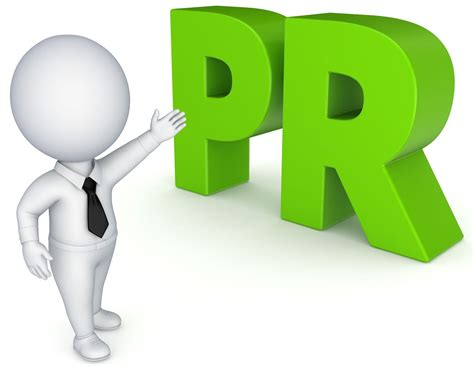 best relations agencies best relations agency buzz pr the leading pr
