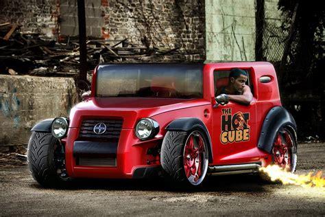 imagenes de hot rot tunin hot rod lista de carros