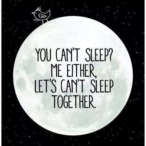 insomnia quotes quotes about insomnia