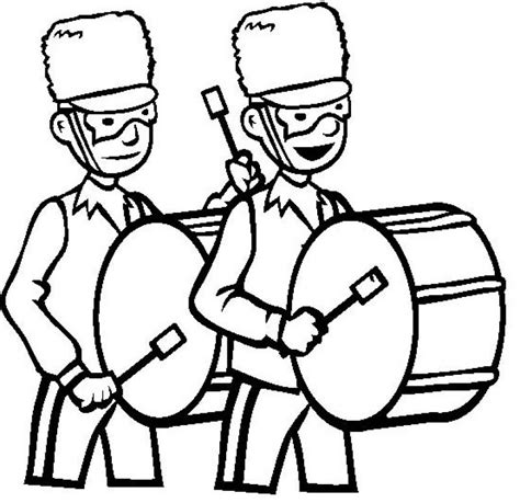 coloring book band mardi gras coloring pages az coloring pages