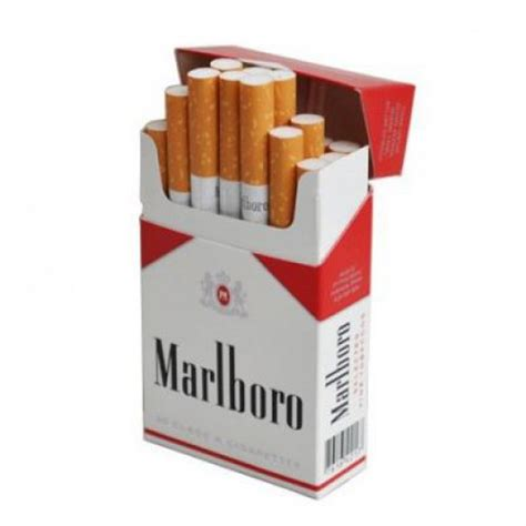 Diskon Rokok Import Marlboro Soft Pack Blend Of Usa marlboro with new firm filter cigaretkretek cheap marlboro