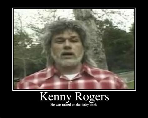 Kenny Rogers Meme - kenny rogers picture ebaum s world