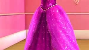 Barbie a fashion fairytale barbie a fashion fairytale 37452422 849 476