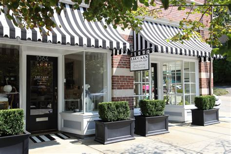 Designer Awnings by Information About Home Design One To In Boston Liz